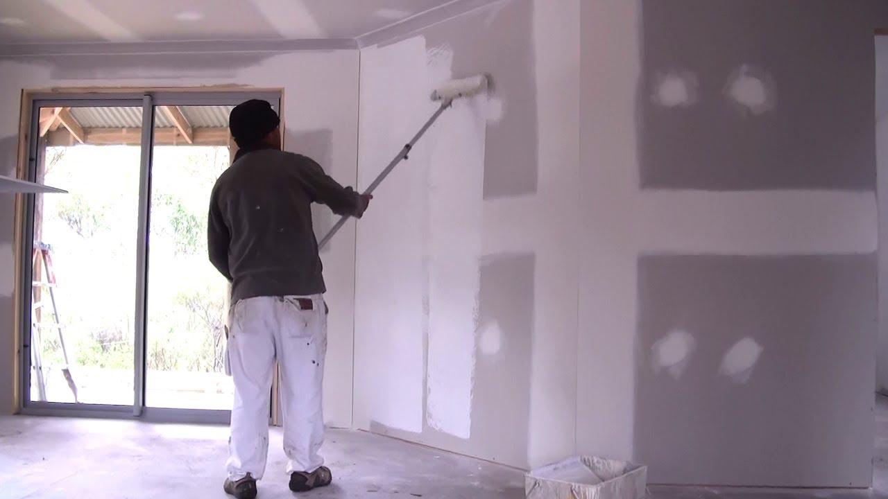 Pintores Salamanca